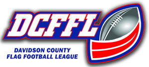 Booster Clubs the will be playing in the new DCFFL for the 2019 Spring Season..Arcadia, Churchland, Fair Grove, Hasty, Reeds, South Davidson and Southwood.