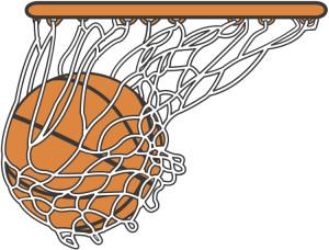 basketball-ball-in-net