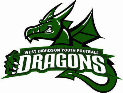 West Davidson Youth Football